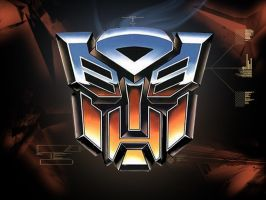 Autobots by Zugo