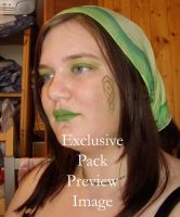 Exclusive pack preview 2 by angelusmusicus-stock