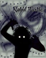 Darkness by Rabid-Turtle