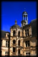 Chambord 2 by llee123