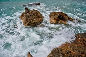 Whirlpool 2 by forgottenson1