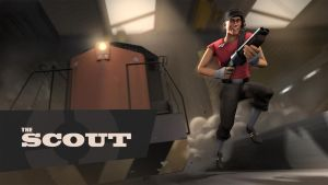 Scout by colemyxbox360