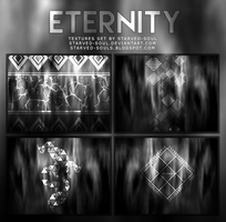 Eternity Textures Pack By Starved-soul by Starved-Soul