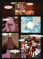 OC3 Team 2 Page 6 by Dragontrap