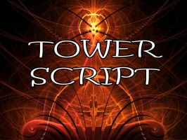 Tower Script by Shortgreenpigg