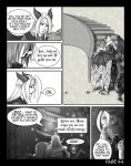 Moonfire pg.44 by yamilink