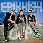 Epik High - Up by AHRACOOL