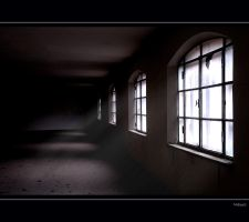 Windows by fireman55