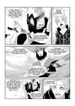 C3 page 33 by Mobis-New-Nest