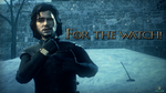 For The Watch by MovieMowDown