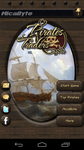 Pirates and Traders Introduction by micabyte