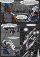 Steel Nation fight 5 page 2 by kitfox-crimson