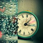 time to love by Chibasenka