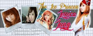 Jessica_Banner/TimerLine #1 by sweetmomentspushun