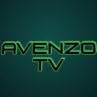 AvenzoTV YT Icon by FlawlessBackgrounds