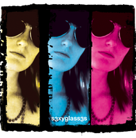 MEEE by S3xyGlass3s