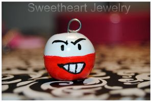 Electrode by HarlotWings