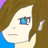 Rane Icon by Natalie02