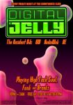 Digital Jelly by kitster29