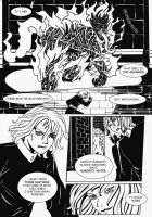 The Dark Artifact Chapter 1 - Page 5 by Enoa79