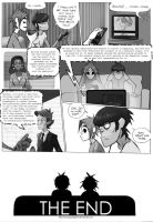 MURPHY'S LAW page 35 by rockysprings