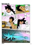 DBSQ Page 28 w color by Moffett1990