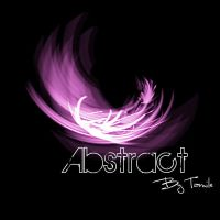 Abstract by Tamile