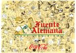 Fuente Alemana 2 by ketchuphouse
