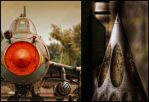 Su22 by mikeb79