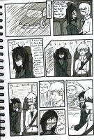 Edward+Jacob Doujinshi Ch3Pg14 by SquirllyB34R
