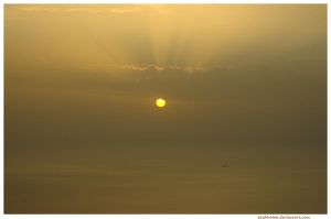 20110904_012 by ptahhotep