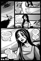 TWT PTIII CH4 - PG09 by MistyTang