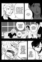 Chapter II - Page 17 by vonmatrix5000