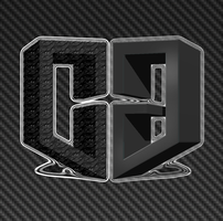 CrBN Logo by CrBN-Freeze