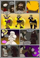 overlordbob webcomic page233 by imric1251