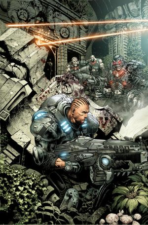 B.D. - Page 3 GEARS_OF_WAR_2_by_LiamSharp