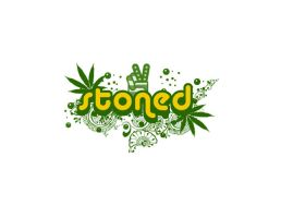 Stoned by warriors420