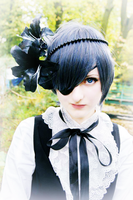 Ciel_02 by asato-shion