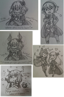 [fe:fates] im so sorry for all the fe:fates guys by LadyZiodyne