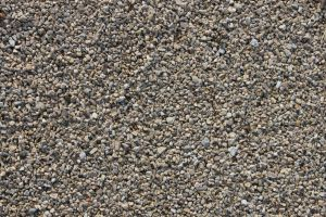 Gravel Texture by element321