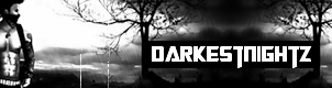 Dark Banner Animated by leilo-art