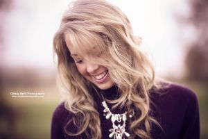 Because today... Day 107 by escaped-emotions