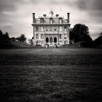 Kingston Lacy II by Jez92