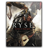 Ryse - Son Of Rome by dander2
