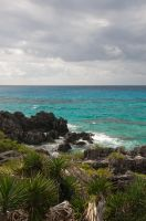 Bermuda 222 by FairieGoodMother