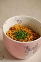 NOODLES by eyePhotograph