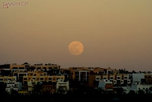 Super Lua 5 May 2012 a by baalrech