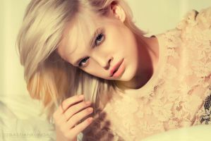 dolce III by photogenic-art