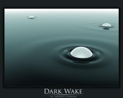 Dark Wake by TheAcolyte