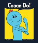 Meeseeks Can Do! by donot182
